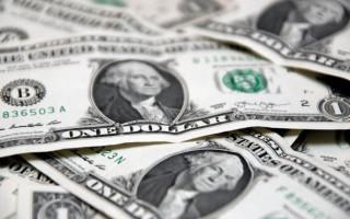 Можно ли положить на карту Сбербанка доллары, евро?