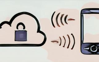 Samsung Pay: как восстановить забытый пин-код. Что делать если забыл пароль Samsung Pay?
