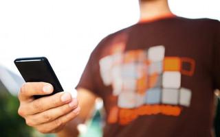 Перевести деньги с МТС на карту Сбербанка: способы с инструкциями