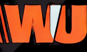 Western Union: Что нужно знать, плюсы, минусы.