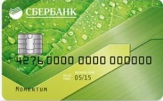 Валютные карты Сбербанка для физических лиц — виды и стоимость обслуживания