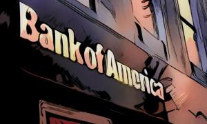 Сколько стоит перевод денег между американскими банками
