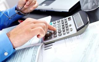 Долг по кредитной карте Сбербанка — что делать?