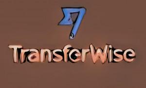 Как отправить деньги в Россию: WesterUnion, PayPal или TransferWise?